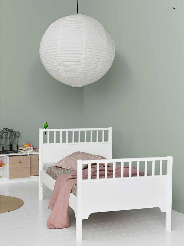 oliver-furniture-nueva-coleccion-cama-clasica