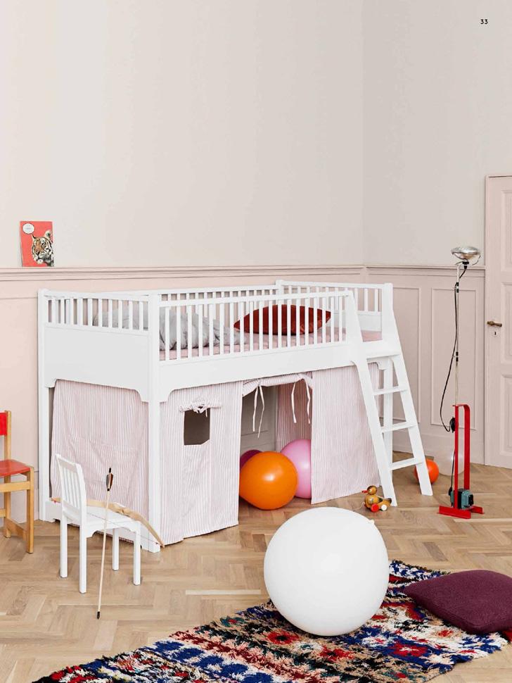 oliver-furniture-nueva-coleccion-cama-refugio