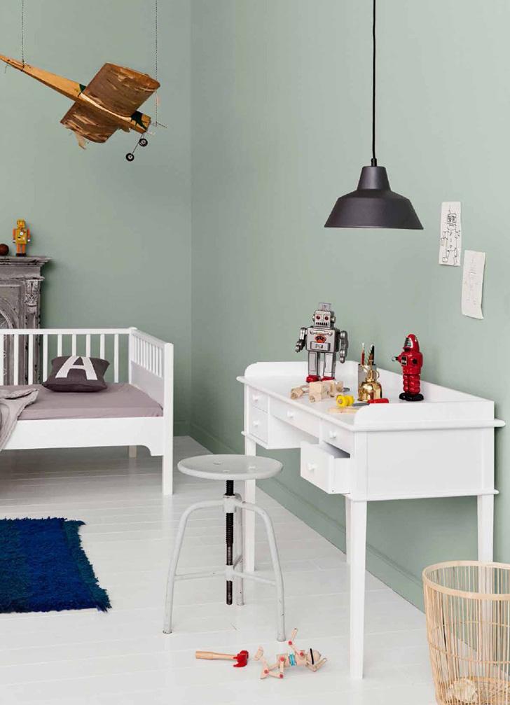 oliver-furniture-nueva-coleccion-escritorio
