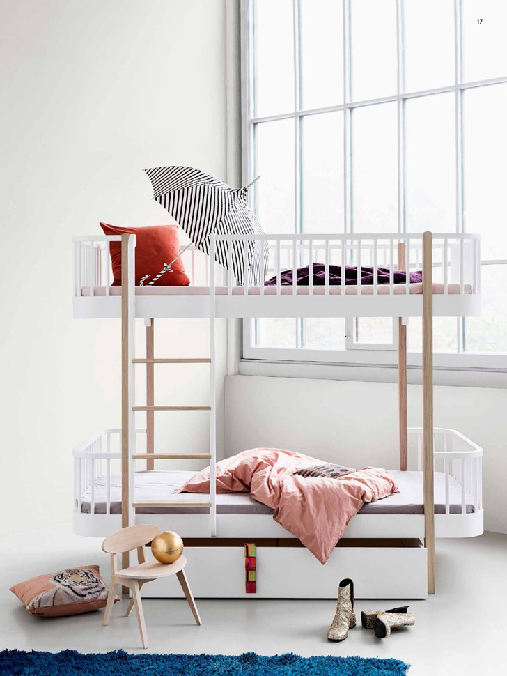 oliver-furniture-nueva-coleccion-litera