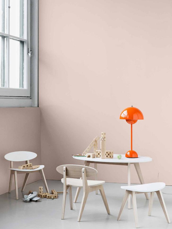 oliver-furniture-nueva-coleccion-mesa-de-juegos