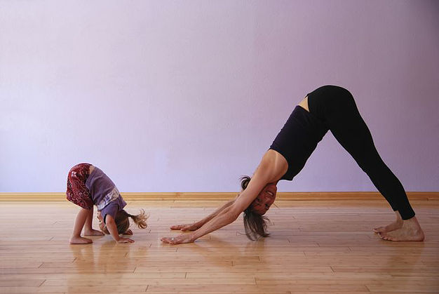 yoga-kids-beneficios