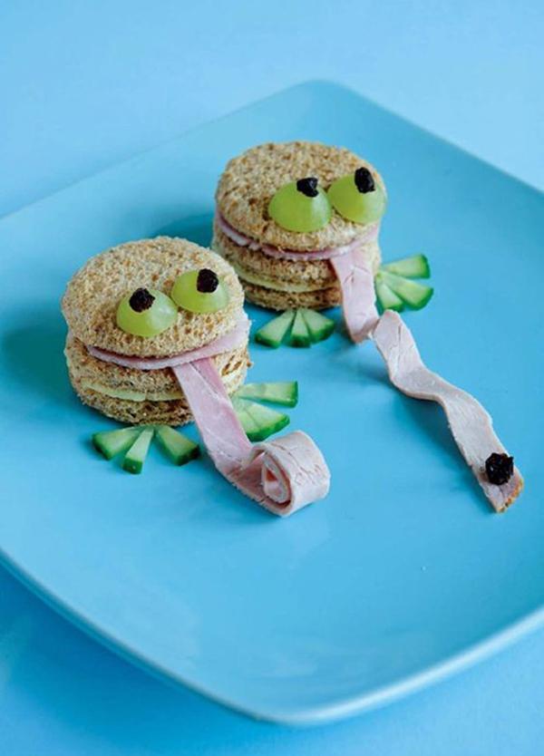 bocadillos-fiesta-camaleon