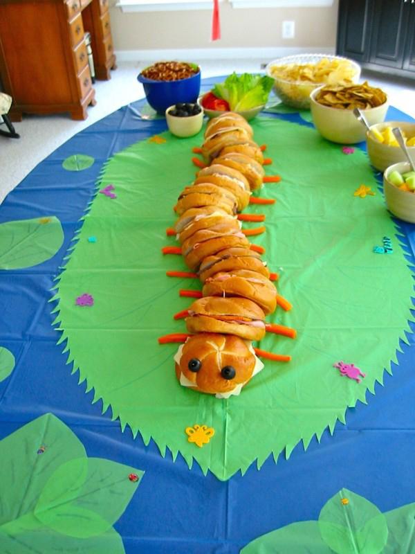 bocadillos-fiestas-gusano
