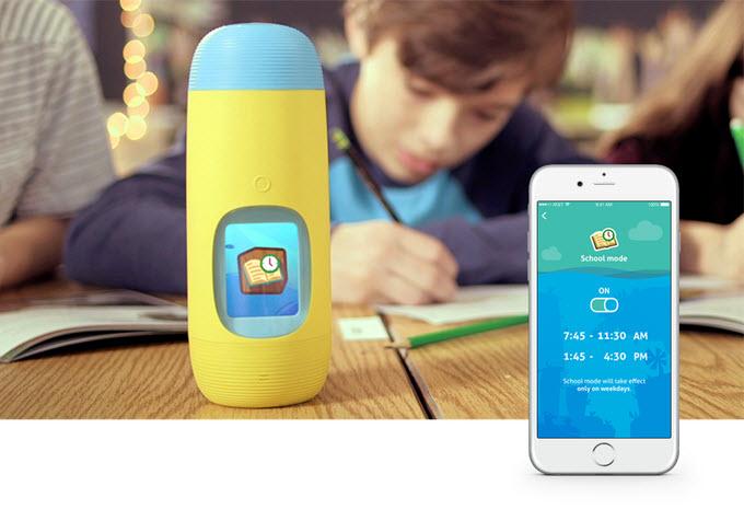 botella-interactiva-infantil