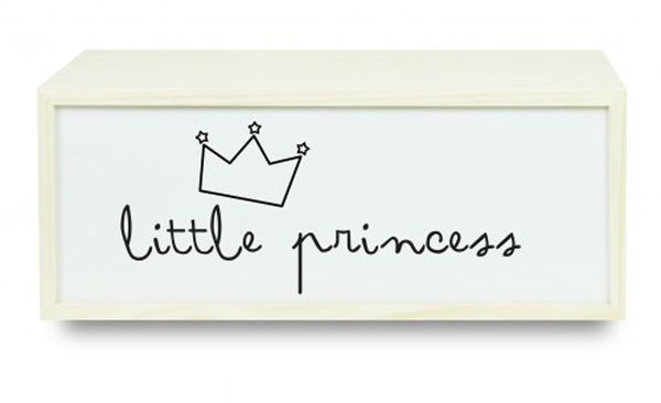 box-light-little-princess