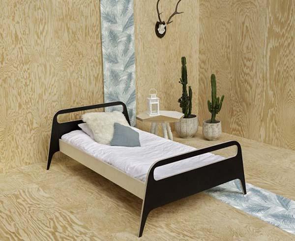 cama-infantil-blomkal