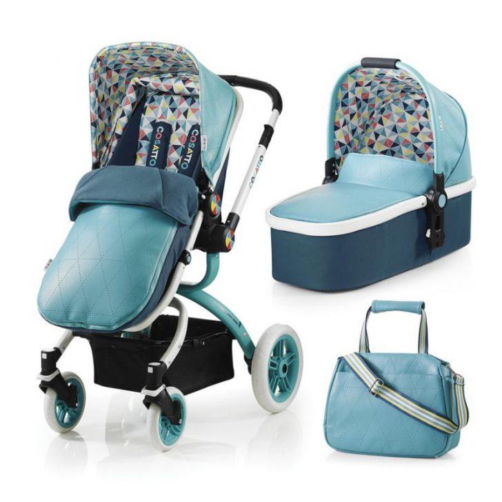 carritos-bebe