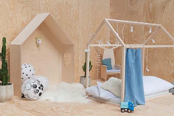 casa-cabaña-infantil-madera