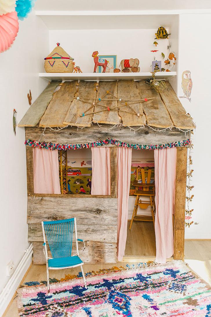 casa-juegos-rustica-madera