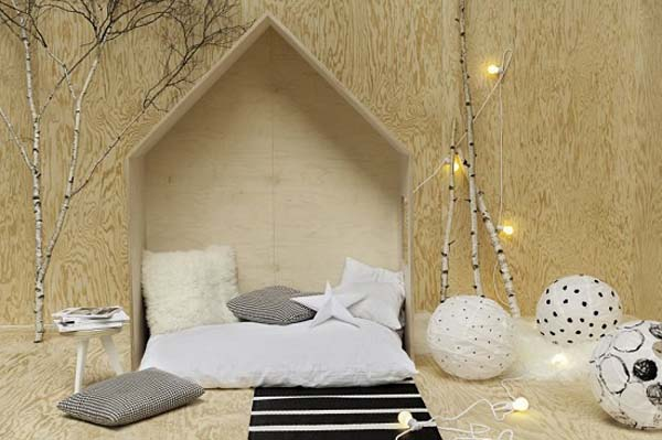 casa-refugio-madera