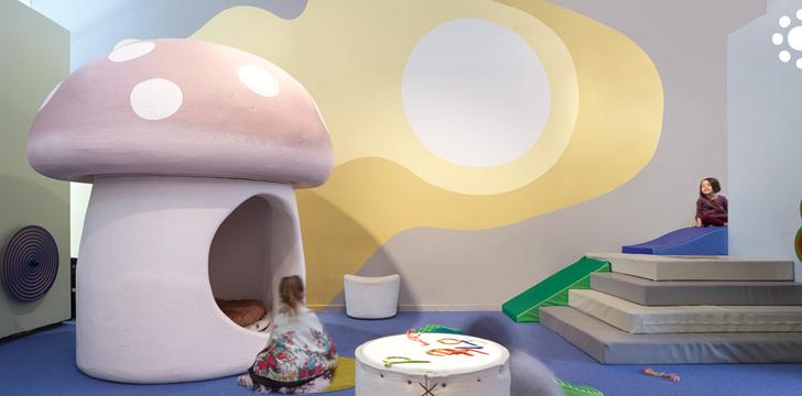 centro-educativo-infantil-casa-setas
