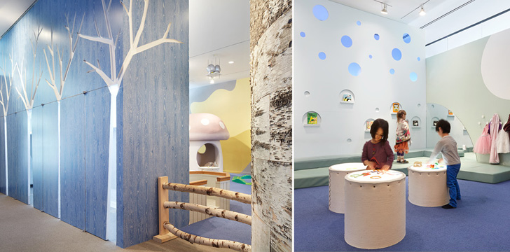 centro-educativo-infantil-diseño-escandinavo