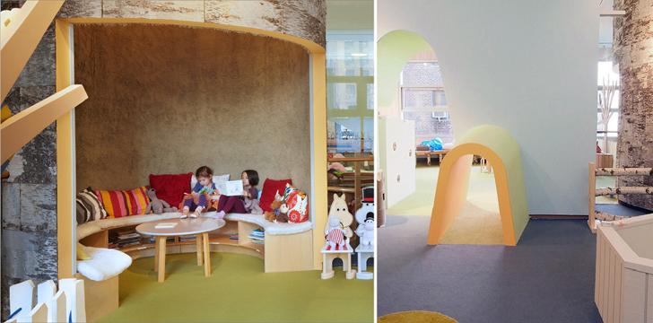 centro-educativo-zona-lectura