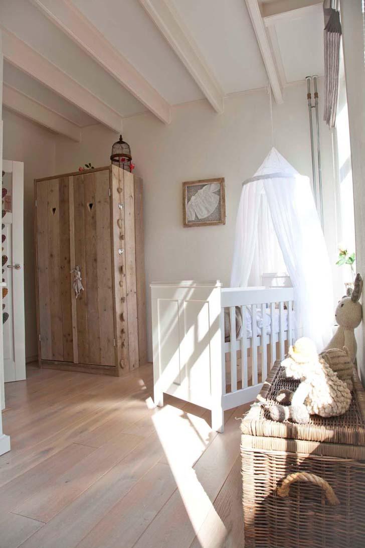 dosel-habitacion-bebe-estilo-natural