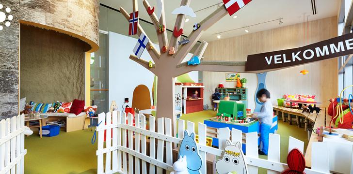 espacio-infantil-centro-educativo