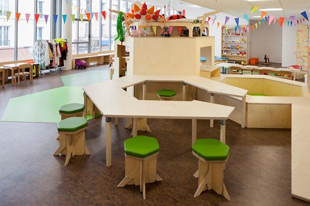 espacio-juegos-mesa