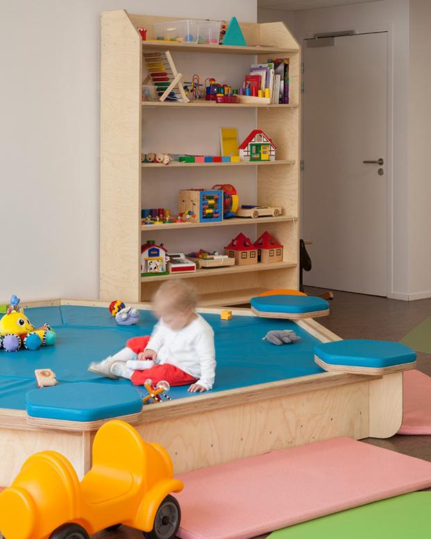 espacio-juegos-niños