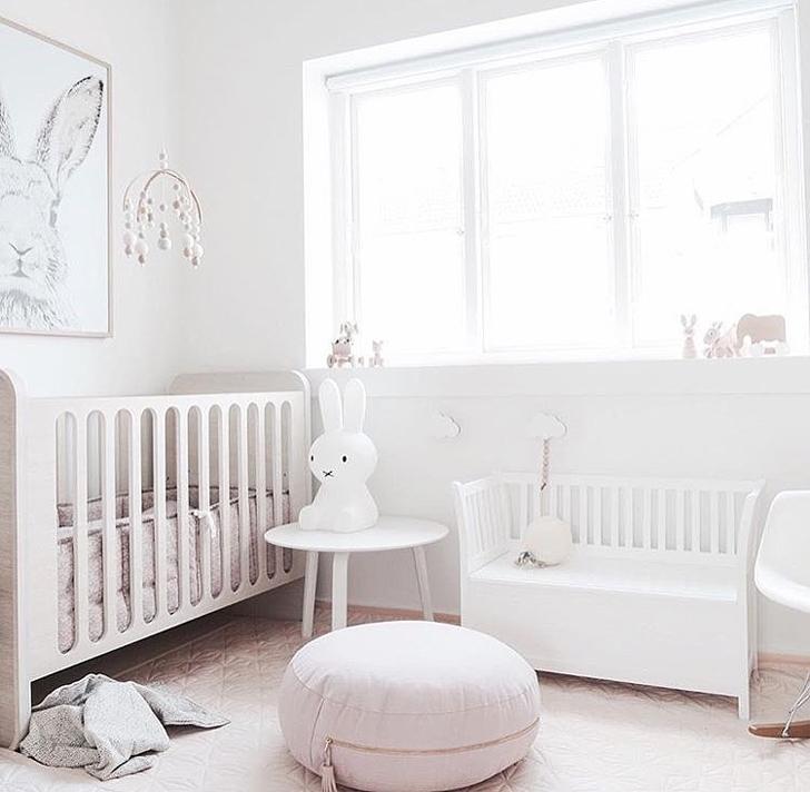 habitacion-bebe-estilo-escandinavo