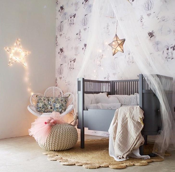 habitacion-bebe-iluminacion