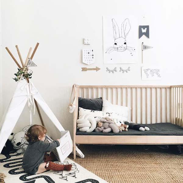 habitacion-bebe-nordico-blanco-madera
