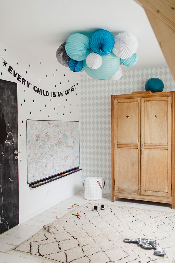 habitacion-infantil-azul-zona-juegos