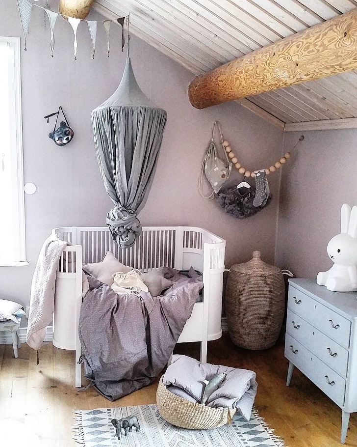 habitacion-infantil-instagram-cuna