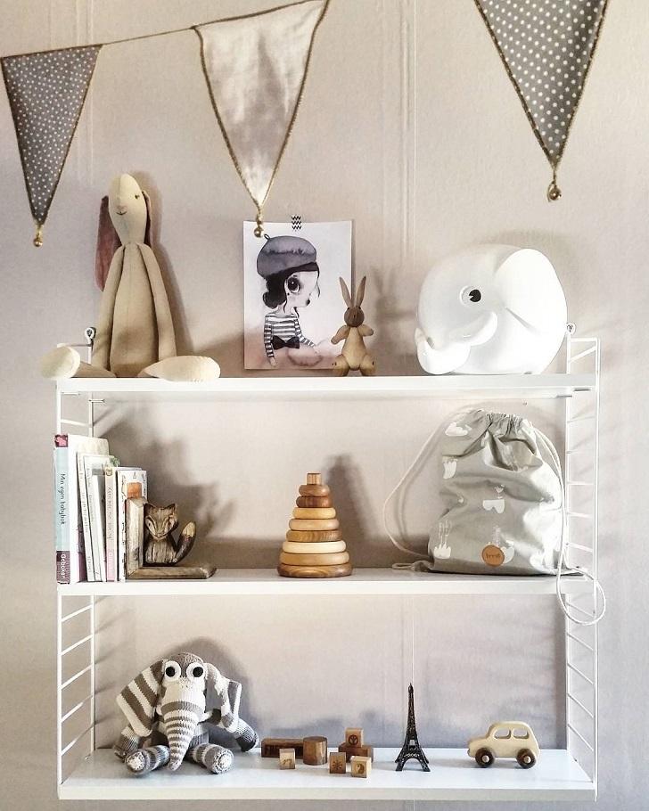 habitacion-infantil-instagram-estanteria