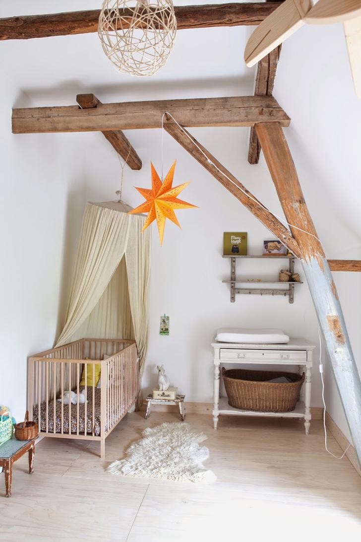 habitacion-infantil-natural-bebe