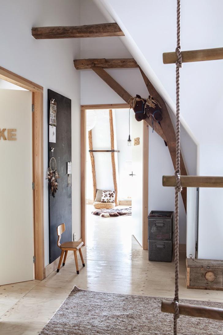 habitacion-infantil-natural-madera