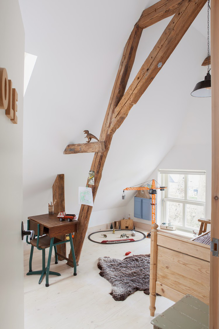 habitacion-infantil-natural-zona-juegos