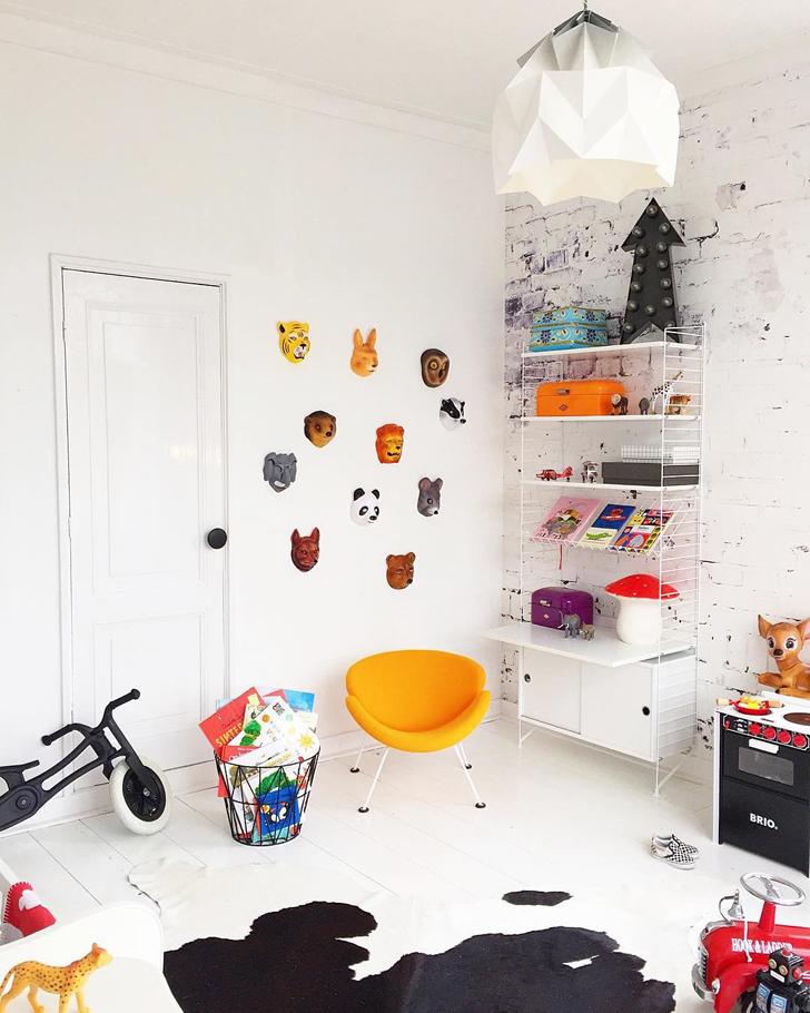 habitacion-instagram-estanterias