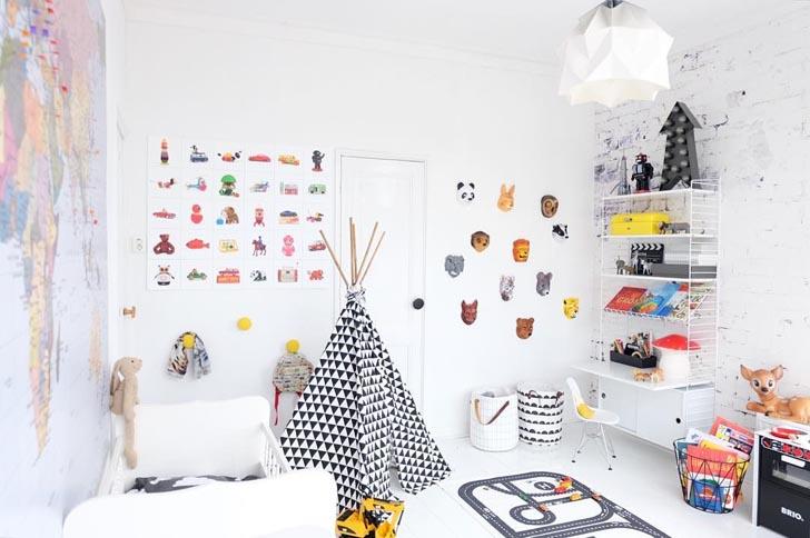 habitacion-instagram-tipi