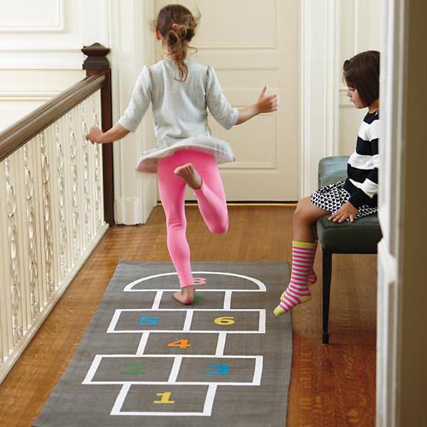 juguetes-originales-alfombra-juegos