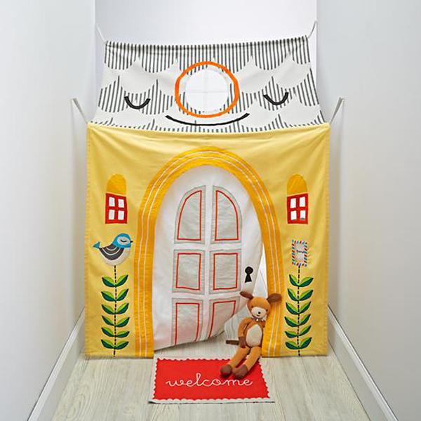 juguetes-originales-casa-tela