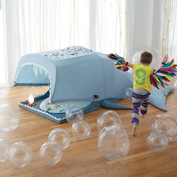 juguetes-originales-refugio-ballena