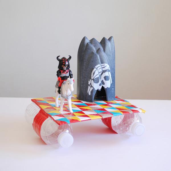 juguetes-reciclados-diy-bañera-bote