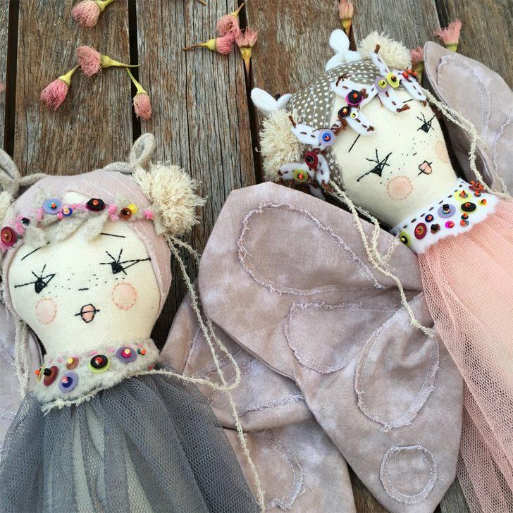 muñecas-de-lujo-personalizadas-hadas