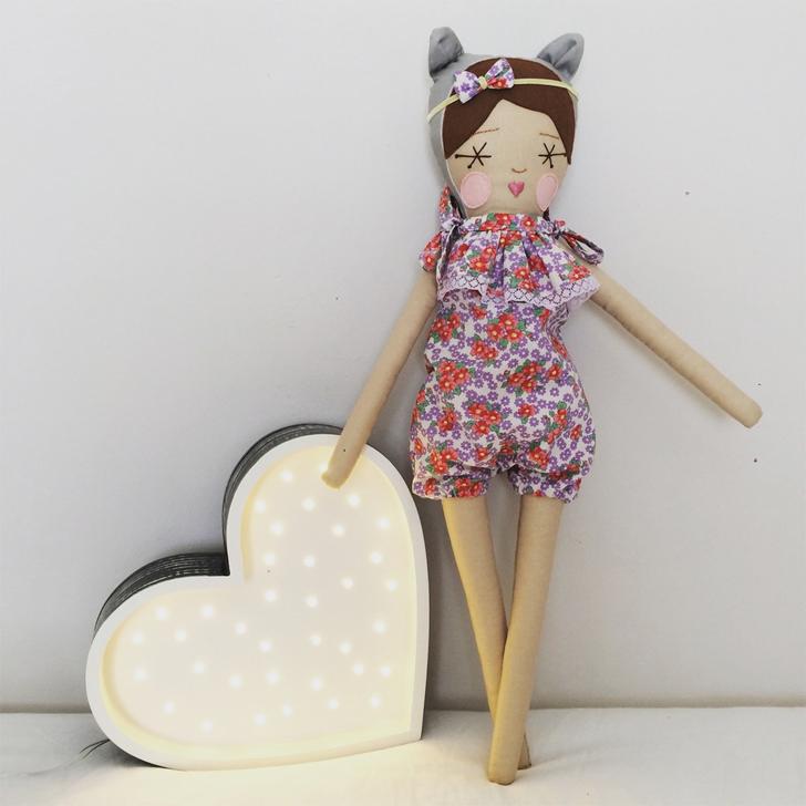 muñecas-de-lujo-personalizadas-ropa