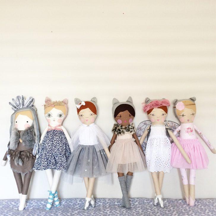 muñecas-de-lujo-personalizadas-trapo