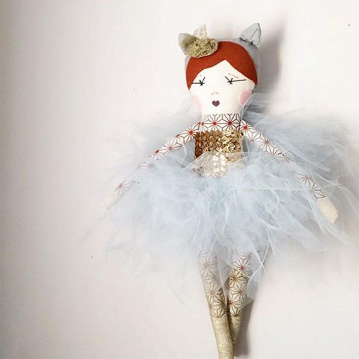 muñecas-de-lujo-personalizadas-tutu