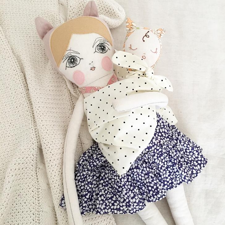 muñecas-de-lujo-personalizadas-vestido
