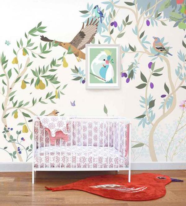 papel-pintado-littlecabari-arboles