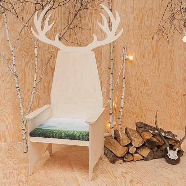 silla-infantil-blomkal-madera