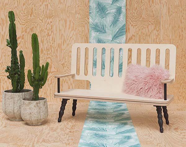 sofa-infantil-blomkal-esilo-nordico