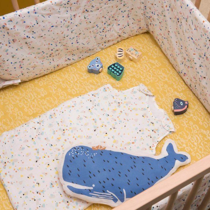 textiles-bebe-mostaza