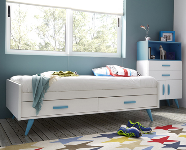 untypical-cama-infantil