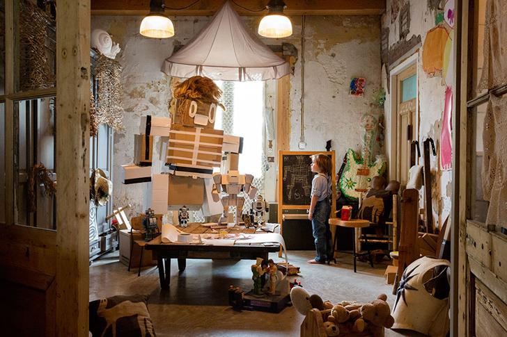 Ikea niños, inspiración en habitaciones reales