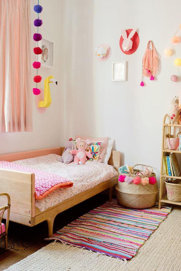 alfombras-bebe-boho-chic