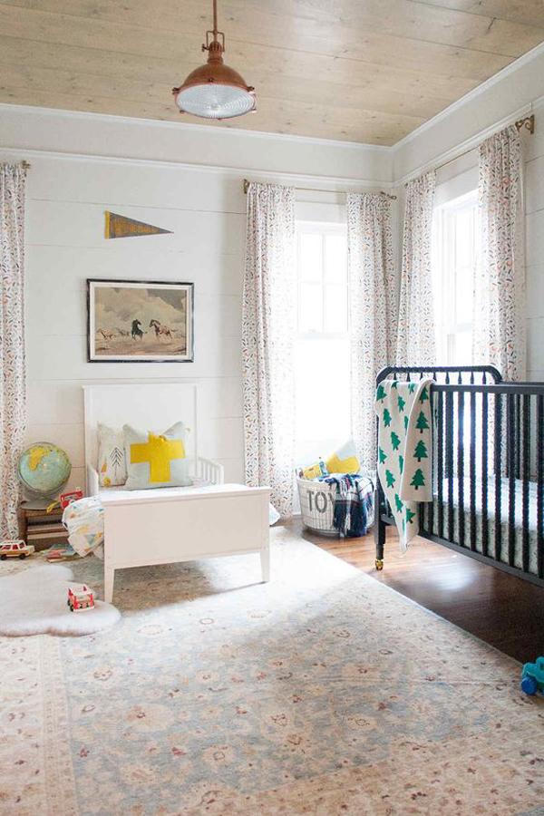alfombras-bebe-vintage